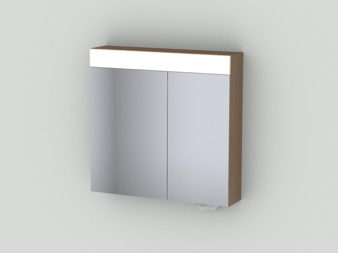 waschtisch mit spiegelschrank preisvergleiche erfahrungsberichte und kauf bei nextag. Black Bedroom Furniture Sets. Home Design Ideas