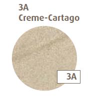 Creme-Cartago-3A