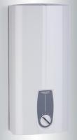 Stiebel-Eltron Durchlauferhitzer DHB-E 18/21/24 SL, 232011, elektronisch geregelt