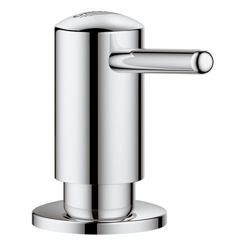 Grohe Seifenspender Contemporary 40536
