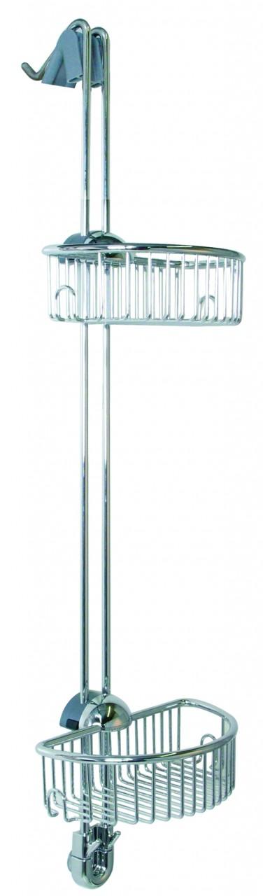 Metaline Duschbutler 896510