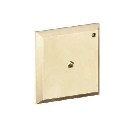 Hansgrohe Spülplatte iControl manuell , 15956000