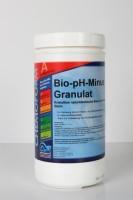 Hoesch Bio-Minus pH-Wert-Senker, 1 kg