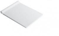 Catalano Verso WC-Sitz, 5VESTP00, eckig, für eckiges WC