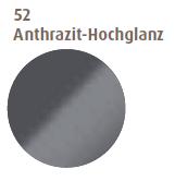 52-anthrazit-hochglanz