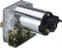 Viega Motor 4987.445, für Grundfix Plus