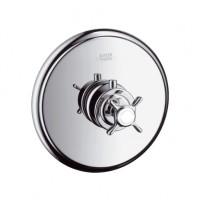 Hansgrohe Thermostat Unterputz Axor Montreux