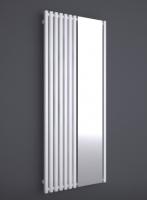 Terma Heizkörper Triga M, B:680, H:1700mm
