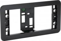 Viega Grundplatte 8351.7 in Kunststoff