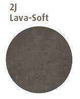 2J-Lava-Soft