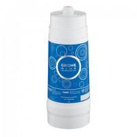 Grohe Blue Carbon-Filter 40547, BWT-Austauschfilter Kapazität 3000 Liter