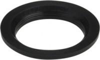 Viega Dichtung 9955V, in G11/4 Kunststoff schwarz