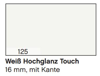 weiss-hochglanz-touch-125