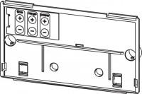 Mepa Sanicontrol WC-Spülautom., 1051 Air-WC Ersatztastatur, 718029