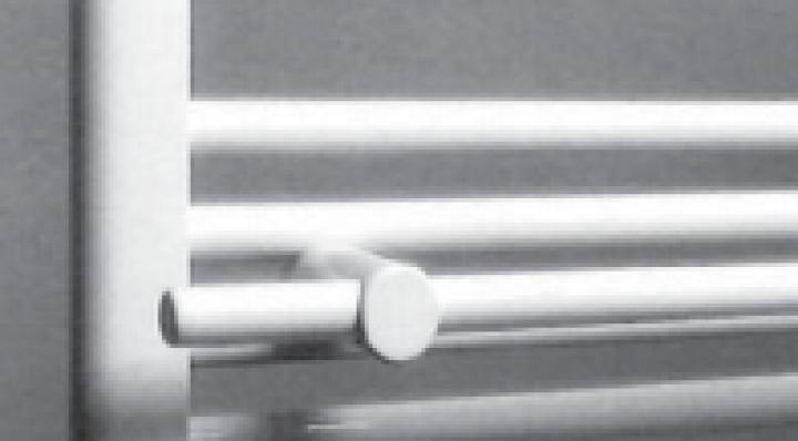 handtuchhalter 600 mm f r badheizk rper 750 mm. Black Bedroom Furniture Sets. Home Design Ideas