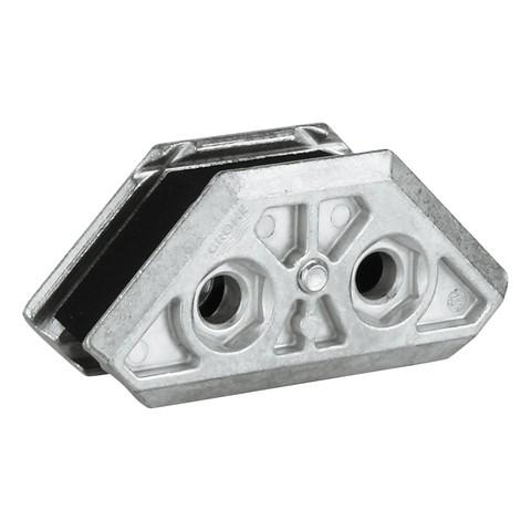 Grohe Profilverbinder Rapid Pro 39020000