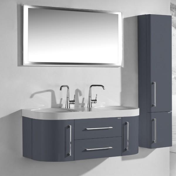 badm belset preisvergleich die besten angebote online kaufen. Black Bedroom Furniture Sets. Home Design Ideas