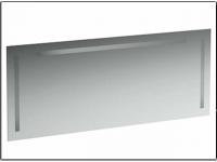 Laufen Spiegel case 1500x51x620, mit Sensor-Schalter, 44728.5, 4472859961441