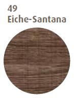 49-Eiche-Santana