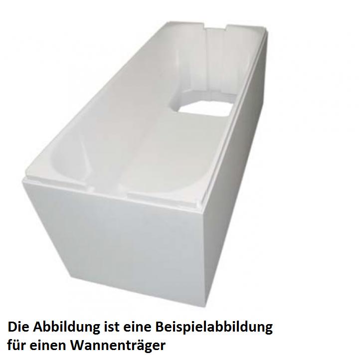 Wannenträger für Badewanne NB826501 839075