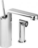Ideal Standard Jado Einhebel Küchenarmatur Glance