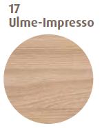 17-Ulme-Impresso