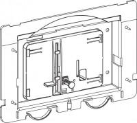 Mepa Betätigungsmechanik für, SK SC R11 MEPAsun/star S/S, 590210