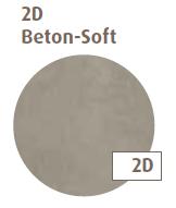 Beton-Soft-2D