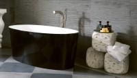 Victoria & Albert ios freistehende Badewanne 1500 x 800 mm