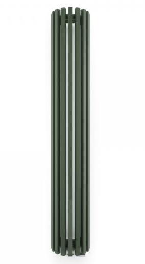 Terma Heizkörper Triga AN, B:280, H:1700mm