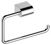 Keuco Toilettenpapierh. Smart.2 14762, verchromt, 14762010000