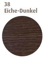 38-Eiche-Dunkel