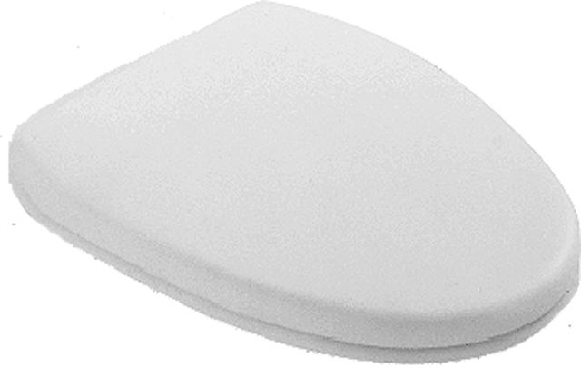 villeroy boch stratos wc sitz 994561 scharniere. Black Bedroom Furniture Sets. Home Design Ideas