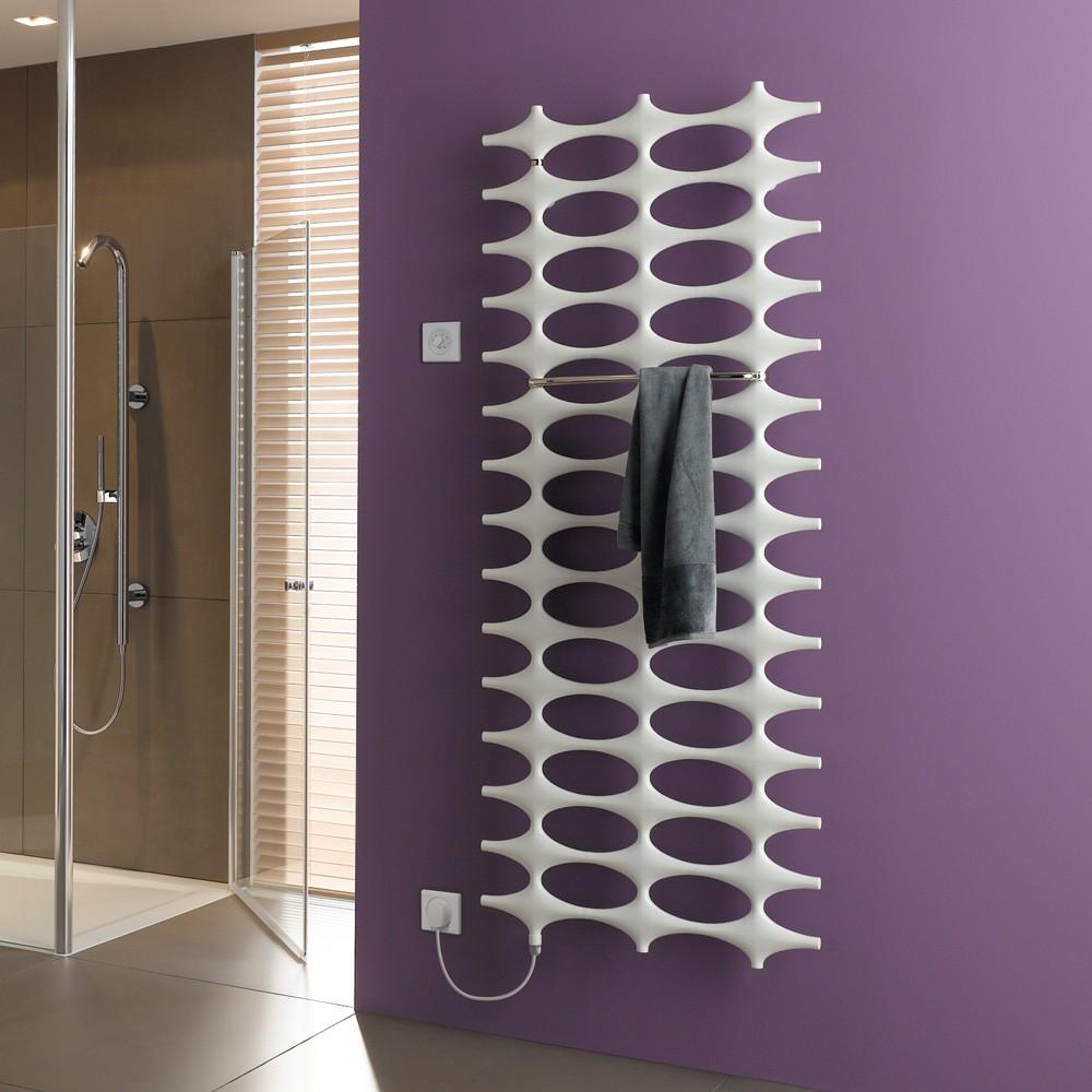 badheizk rper preisvergleiche erfahrungsberichte und kauf bei nextag. Black Bedroom Furniture Sets. Home Design Ideas