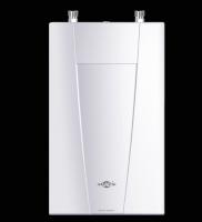Clage Durchlauferhitzer CDX11-U Untertischgerät, druckfest, 11 kW, 261131