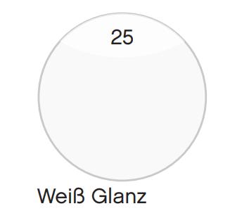 weiss-glanz-25