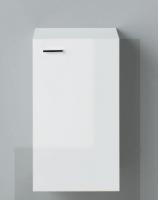 Bette Gäste-WC Waschtischunterschrank, 34x34 cm li RGL1