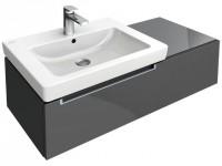 Villeroy & Boch Waschtischunterschrank Subway 2.0 A701FS