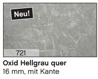 Oxid-Hellgrau-quer-721