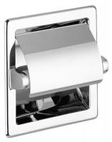 Keuco WC-PH Universalartikel 04960,