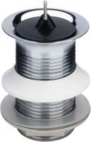 Viega Schaftventil 5212.1 in G1 1/4 x60x70mm Messing verchromt