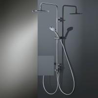 HSK Shower-Set RS 200 Universal