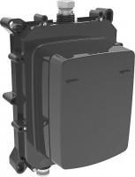 Hansa Unterputz-Einbaukörper für UP-Brause-, Thermostatbatterie, Hansaelectra 0945, 09450270