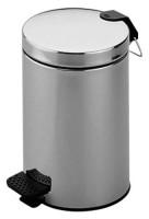 Keuco Abfallbehälter Universalartikel 04988