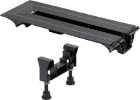 Viega Endverschlussstück Advantix Vario, 4966.16 in 275x110mm Kunststoff