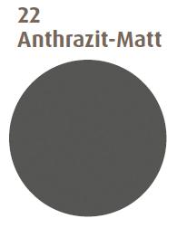 22-Anthrazit-Matt