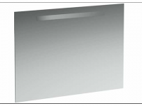 Laufen Spiegel case 800x51x620, mit Sensor-Schalter, 44723.5, 4472359961441