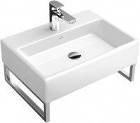 Villeroy & Boch Waschtisch Memento 513360 600x420mm