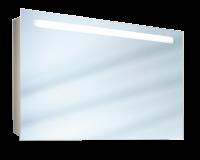 Schneider Lichtspiegel TRI/WL 125/FL, 2x28W 1250x580x45, 129.125.01.00
