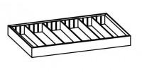 Artiqua SELECTION 313 Schubkasten-Trennsystem B:5mm